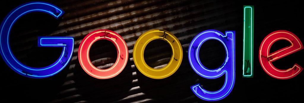 Annoncers kreative niveau betyder mere end medier og målretning, siger Google-chef
